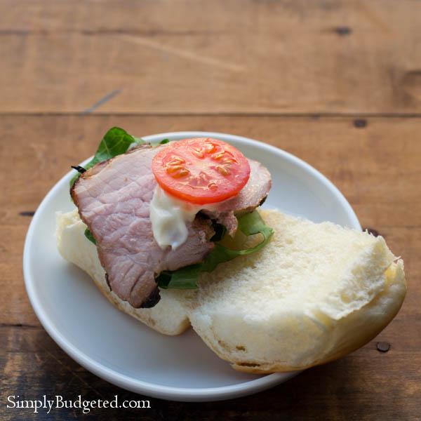 6 Meals with Pork-3
