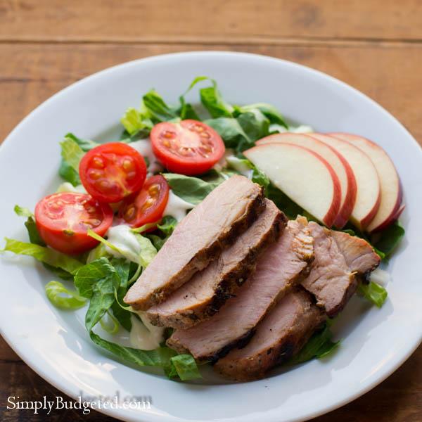 6 Meals with Pork-5