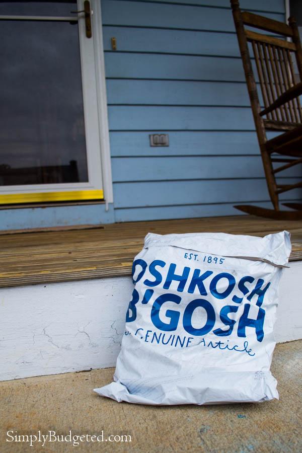 Free-Shipping-Osh-Kosh-1