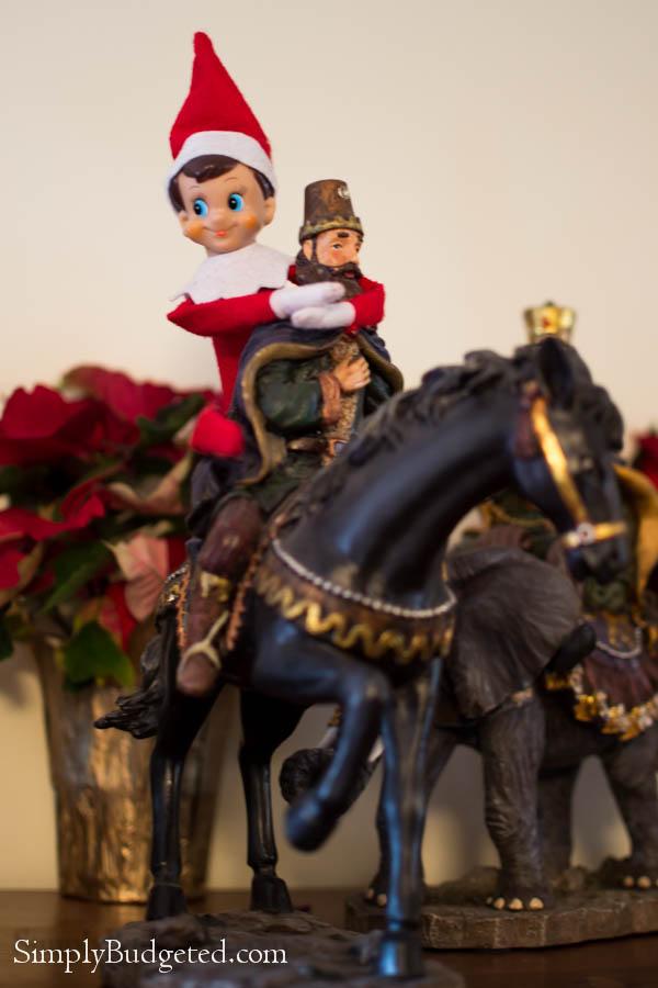 Elf-On-The-Shelf-21