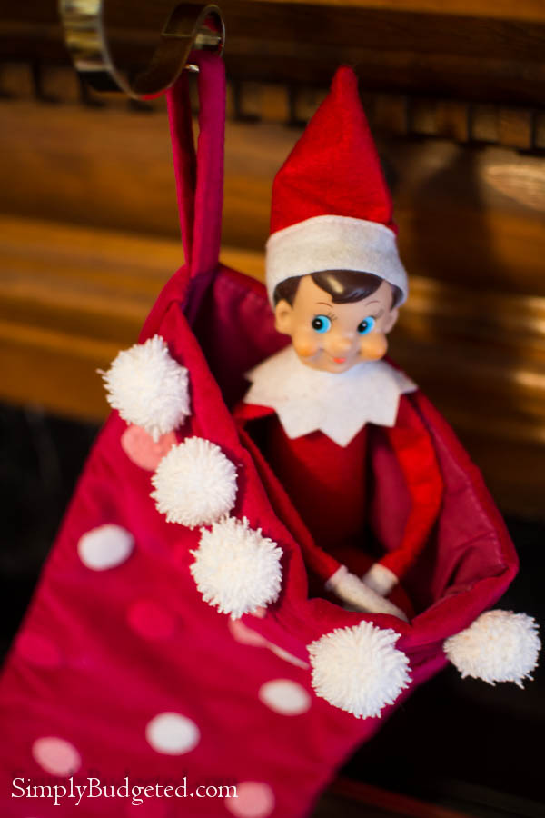 Elf-On-The-Shelf-22