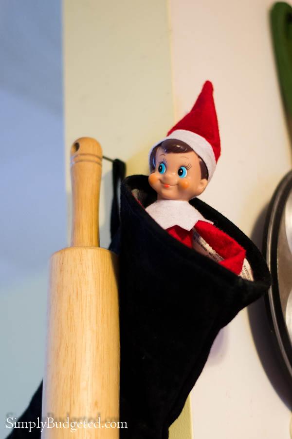 Elf-On-The-Shelf-8