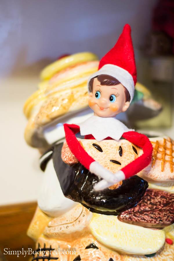 Elf-On-The-Shelf-9