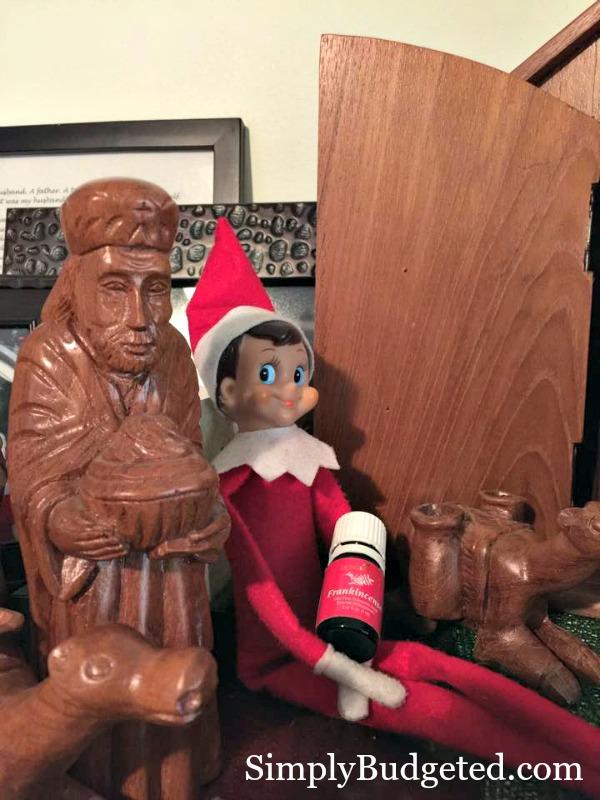 elf-on-the-shelf-frankincense