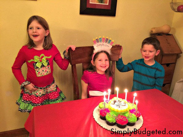 sophie-7th-birthday-cake