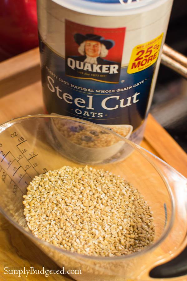 Quaker-Steel-Cut-Oats-3