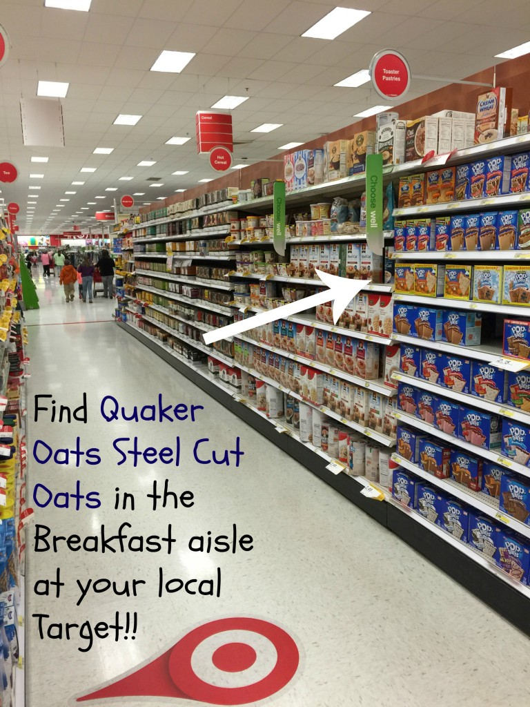 Quaker-Steel-Cut-Oats