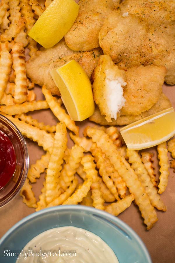 Sams-Club-Fish-and-Chips-4