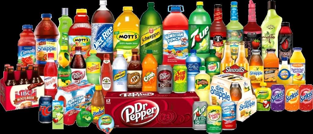 DPS Portfolio of Products