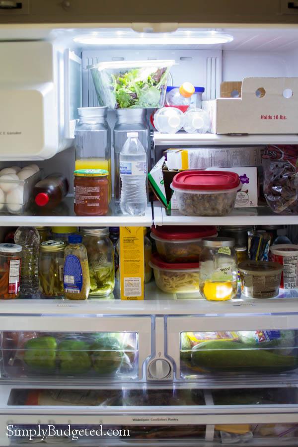 Stouffers-Fit-Kitchen-1