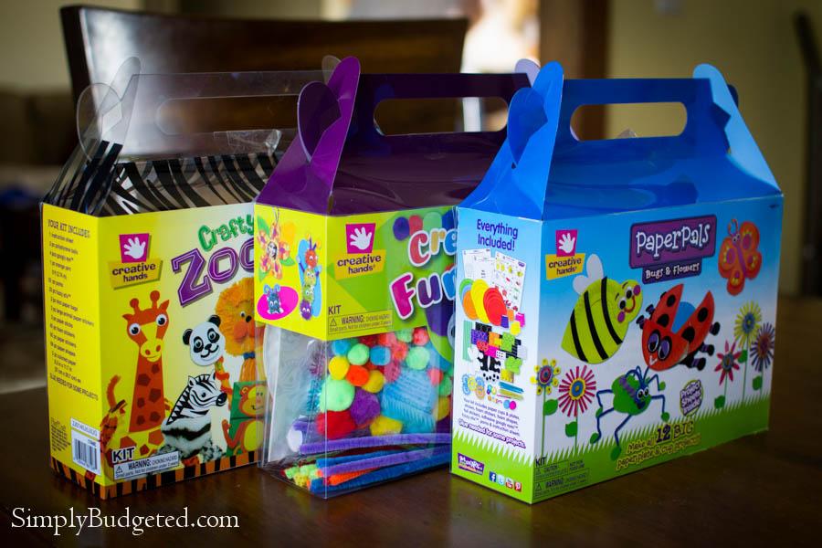 Tote-Kits-Crafts-5
