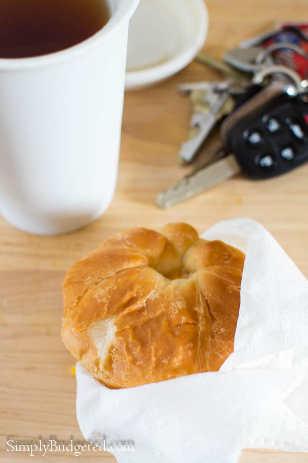 Jimmy-Dean-Croissant-1