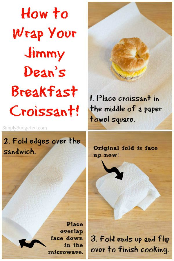 Jimmy-Dean-Croissant-Wrapping-4