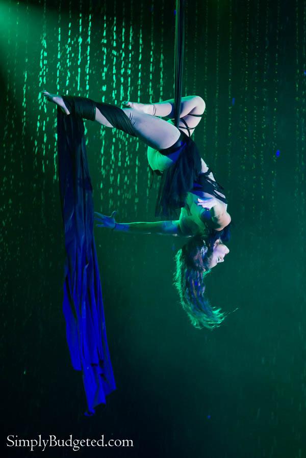 Cirque-Italia-Charlottesville-10