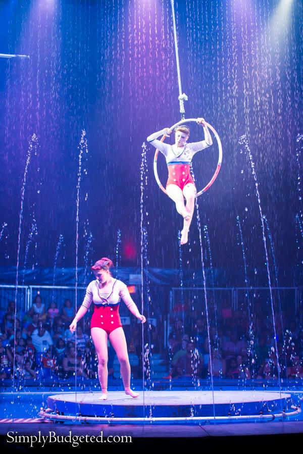 Cirque-Italia-Charlottesville-12