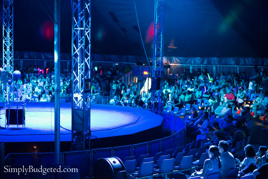 Cirque-Italia-Charlottesville-2