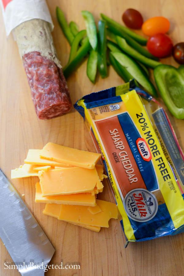 Kraft-Natural-Shredded-Cheese-4