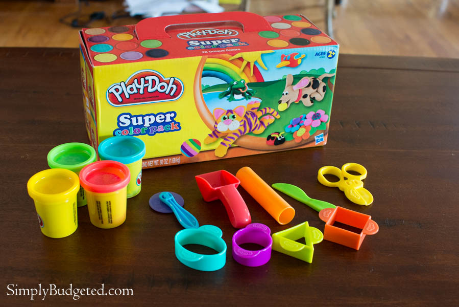 Play-Doh-American-Eagle-1