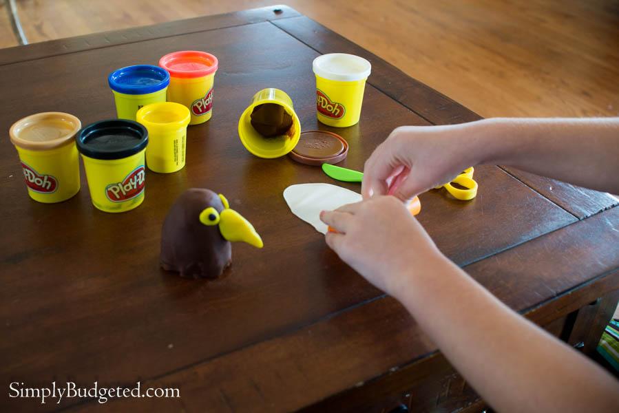 Play-Doh-American-Eagle-2
