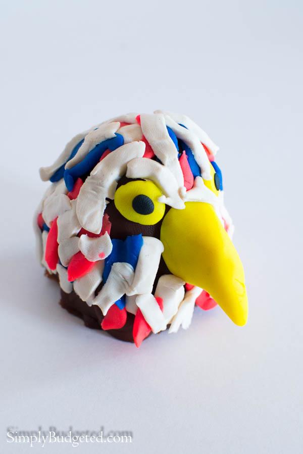 Play-Doh-American-Eagle-4