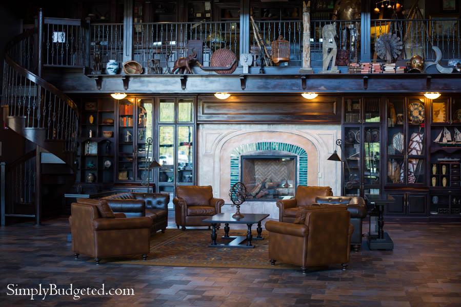 Camelback-Resort-4
