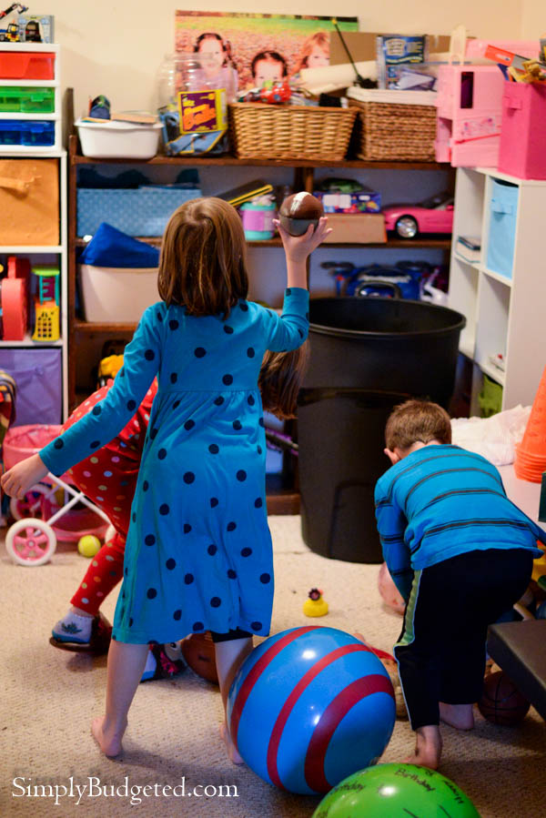 Rubbermaid-Clean-Up-1