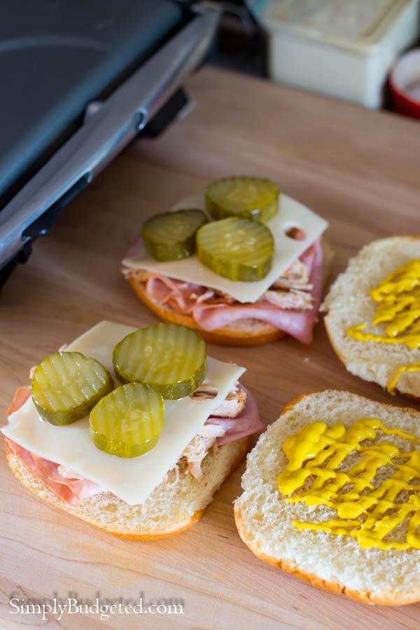 King's-Hawaiian-Cuban-Sandwich-1