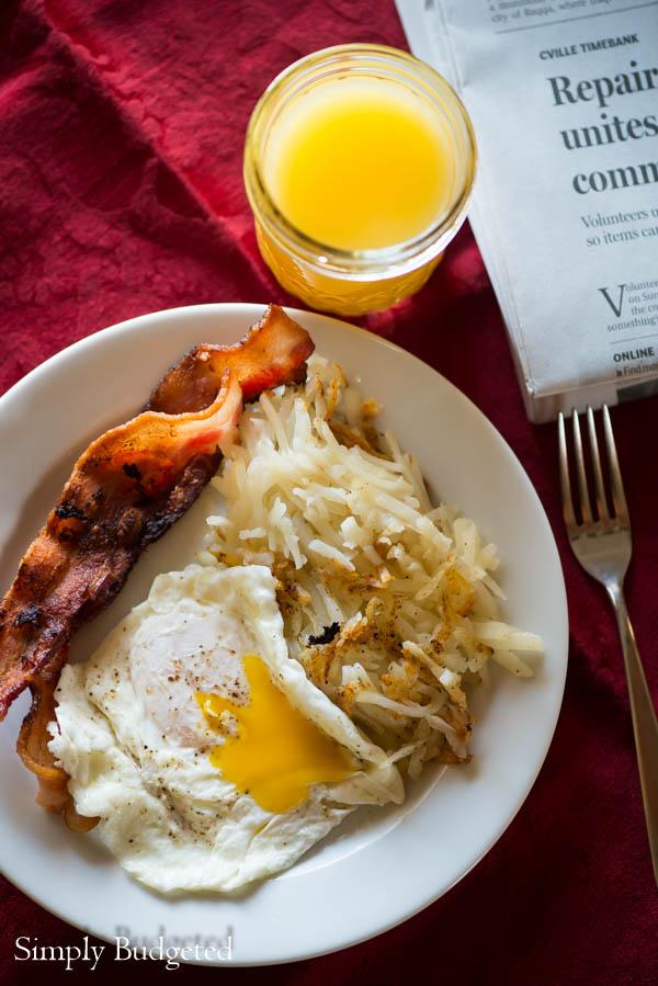 Spanish-Tortilla-Wright-Bacon-6