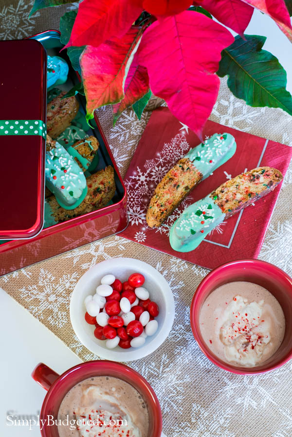 White-Peppermint-Holiday-Biscotti-6