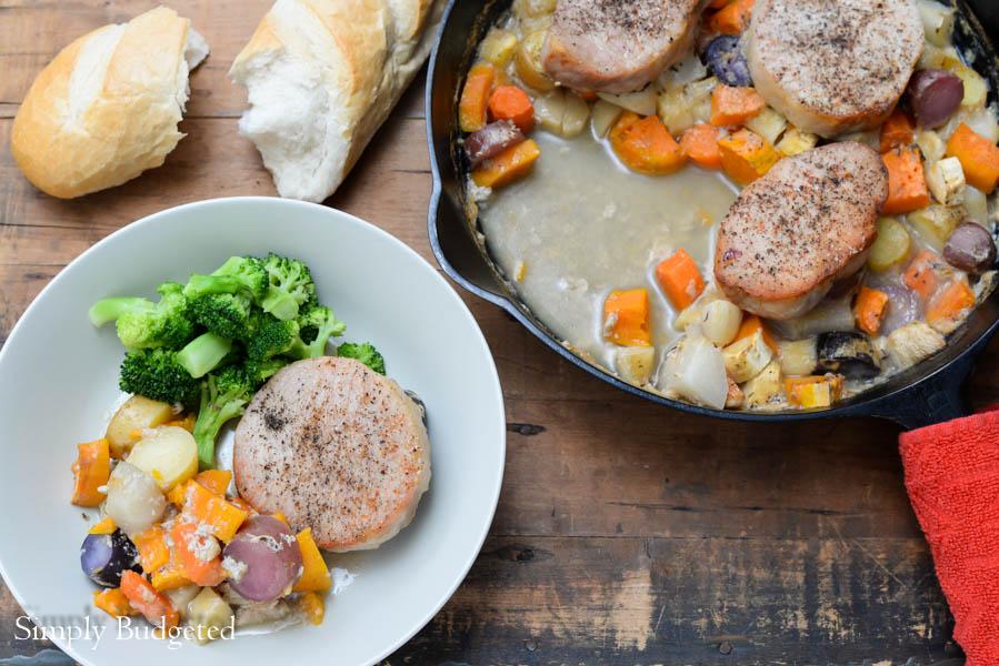 Pork-Root-Vegetable-Casserole-1